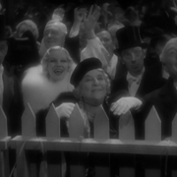 Lady for a Day (1933) Review