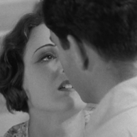 Other Men's Women (1931) Review