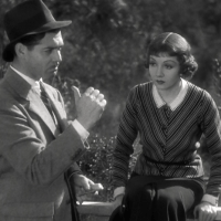 It Happened One Night (1934) Review