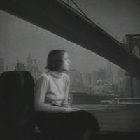Anna Christie (1930) Review, with Greta Garbo