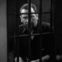 The Secret Six (1931) Review