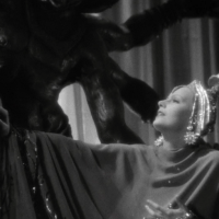 Mata Hari (1931) Review, with Greta Garbo and Ramon Navarro