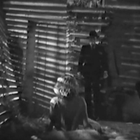The Story of Temple Drake (1933) Review, with Miriam Hopkins
