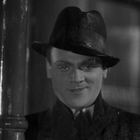 The Public Enemy (1931) Review, with James Cagney