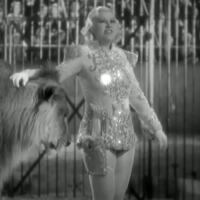 I'm No Angel (1933) Review, with Mae West and Cary Grant