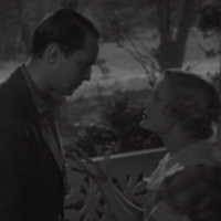 The Stranger's Return (1933) Review, with Lionel Barrymore and Miriam Hopkins