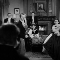 The Barretts of Wimpole Street (1934) Review, with Norma Shearer, Fredric March, and Charles Laughton