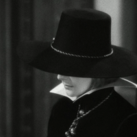 Queen Christina (1933) Review, with Greta Garbo and John Gilbert