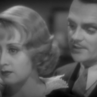 He Was Her Man (1934) Review, with James Cagney and Joan Blondell