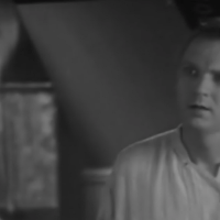 Turn Back the Clock (1933) Review, with Lee Tracy, Mae Clarke, and Otto Kruger