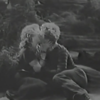 Her Man (1930) Review, with Helen Twelvetrees, Phillips Holmes, and Ricardo Cortez