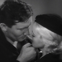 20,000 Years in Sing Sing (1932) Review, with Spencer Tracy and Bette Davis