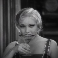 A Woman of Experience (1931) Review, with Helen Twelvetrees