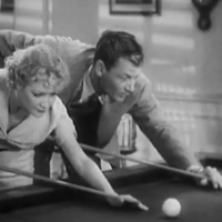 The Richest Girl in the World (1934) Review, with Miriam Hopkins, Fay Wray and Joel McCrea