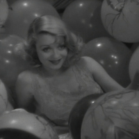 Rockabye (1932) Review, with Constance Bennett and Joel McCrea