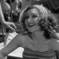 Melody Cruise (1933) Review, with Charlie Ruggles and Phil Harris