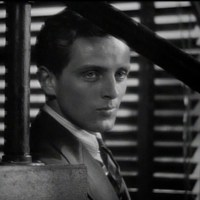 An American Tragedy (1931) Review, with Phillips Holmes, Sylvia Sidney, and Frances Dee