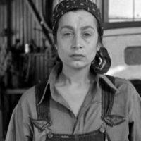 Heat Lightning (1934) Review, with Aline MacMahon and Ann Dvorak