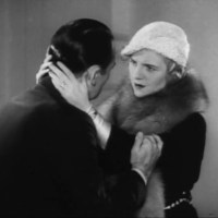 Manhattan Parade (1931) Review, with Winnie Lightner and Charles Butterworth