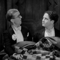 The Cuckoos (1930) Review, with Wheeler & Woolsey