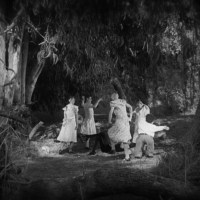Freaks (1932) Review, with Harry Earles, Daisy Earles, Wallace Ford and Leila Hyams