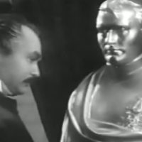 Silver Dollar (1932) Review, with Edward G. Robinson, Bebe Daniels and Aline MacMahon