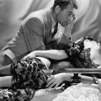 Pre-Code Movies on TCM in January 2018