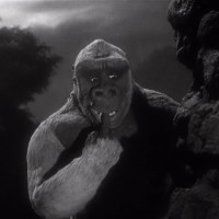 The Son of Kong (1933) Review, with Robert Armstrong and Helen Mack