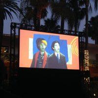 Turner Classic Movies Film Festival (#TCMFF) Tips & Tricks