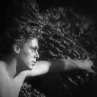 Tarzan, the Ape Man (1932) Review, with Johnny Weissmuller & Maureen O'Sullivan