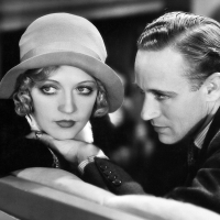Pre-Code Movies on TCM and Filmstruck in June 2018