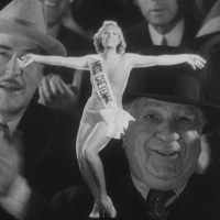 Goldie Gets Along (1933) Review, with Lili Damita