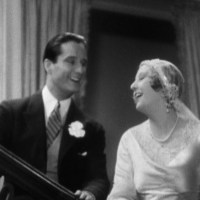 Party Husband (1931) Review, with Dorothy Mackaill