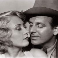Pre-Code Movies on TCM in July 2019