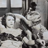 Pre-Code Movies on TCM in September 2019