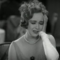 Millie (1931) Review, with Helen Twelvetrees and Lilyan Tashman