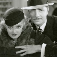 Pre-Code Movies on TCM in November 2019
