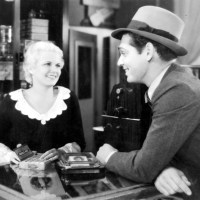Pre-Code Movies on TCM in January 2020