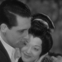 Madame Butterfly (1932) Review, with Sylvia Sidney and Cary Grant