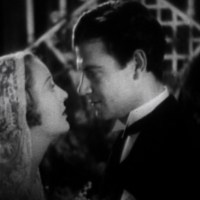 Kept Husbands (1931) Review, with Dorothy Mackaill and Joel McCrea