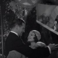 Stepping Out (1931) Review, with Reginald Denny and Charlotte Greenwood