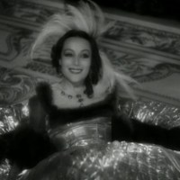 Madame Du Barry (1934) Review, with Dolores Del Rio