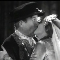 A Connecticut Yankee (1931) Review, with Will Rogers and Myrna Loy
