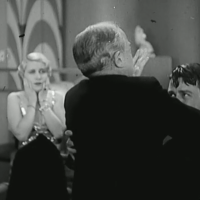 Up for Murder (1931) Review, with Lew Ayres and Genevieve Tobin