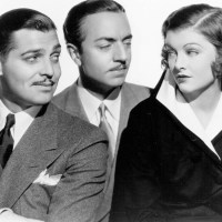 Pre-Code Movies on TCM in April 2021