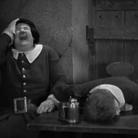 The Devil's Brother (1932) Review, with Laurel & Hardy