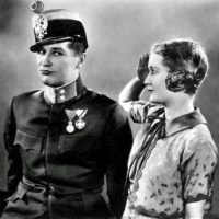 Pre-Code Movies on TCM in May 2021