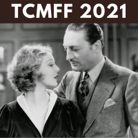 #TCMFF 2021 – Interview with Bruce Goldstein about Pre-Code Hollywood