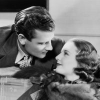 Pre-Code Movies on TCM in July 2021