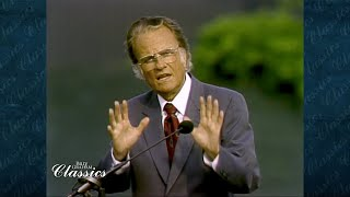 Christ-Is-Our-Hope-Billy-Graham-Classics